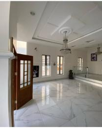 6 bedroom Detached Duplex House for sale Megamound estate Lekki Phase 2 Lekki Lagos