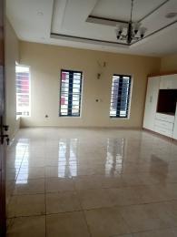6 bedroom Detached Duplex House for sale Ikota Lekki county homes Lekki Phase 2 Lekki Lagos