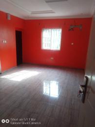 5 bedroom Detached Duplex House for rent Lekki Epe Expressway Eputu Ibeju-Lekki Lagos