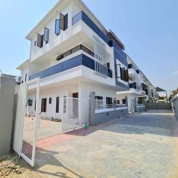 5 bedroom Detached Duplex for rent Ikate Elegushi Ikate Lekki Lagos