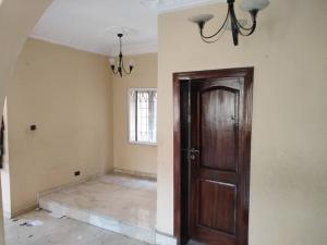 Detached Duplex House for sale Road 14 Lekki Phase 1 Lekki Lagos