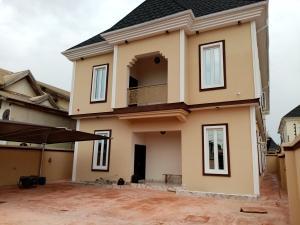5 bedroom Detached Duplex for sale Omole Phase 2 Omole phase 2 Ojodu Lagos