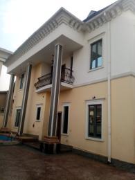 5 bedroom Detached Duplex for rent Shonibare Estate Maryland Ikeja Lagos