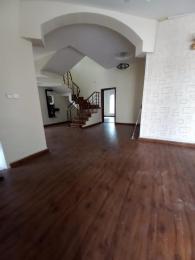 5 bedroom Detached Duplex for rent Ikota Villa Ikota Lekki Lagos