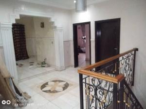 5 bedroom Detached Duplex House for rent Parkview Parkview Estate Ikoyi Lagos