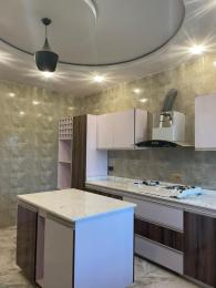 5 bedroom Massionette for sale Gbagada Estate Phase 2 Gbagada Lagos