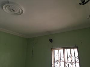 5 bedroom Semi Detached Duplex House for rent Maplewood estate  Oko oba Agege Lagos
