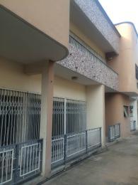 5 bedroom Semi Detached Duplex House for rent Off Allen avenue  Allen Avenue Ikeja Lagos