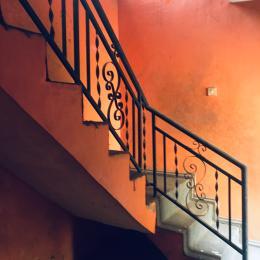 5 bedroom Semi Detached Duplex for sale Maplewood Estate Oko oba Agege Lagos