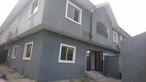 5 bedroom Office Space Commercial Property for rent Lekki Phase 1 Lekki Phase 1 Lekki Lagos
