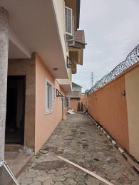 5 bedroom Flat / Apartment for rent ... Medina Gbagada Lagos