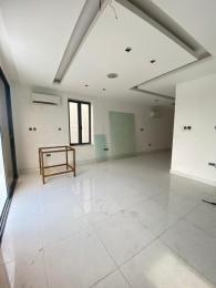 5 bedroom Flat / Apartment for sale Olori Mojisola Esate Mojisola Onikoyi Estate Ikoyi Lagos