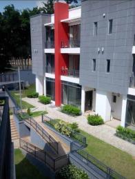 5 bedroom Semi Detached Duplex House for sale Jericho GRA, IBADAN Jericho Ibadan Oyo