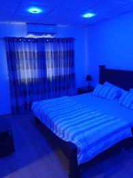 5 bedroom Detached Duplex for shortlet Oniru Estate ONIRU Victoria Island Lagos