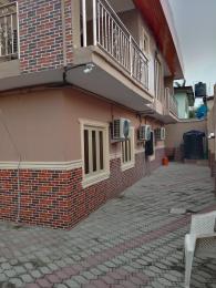5 bedroom Detached Duplex House for shortlet Allen Avenue Ikeja Lagos