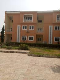 5 bedroom Terraced Duplex House for sale Wuye district Wuye Abuja