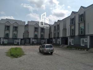 5 bedroom House for sale Life Camp Utako Abuja