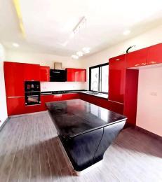 5 bedroom Terraced Duplex House for sale Old Ikoyi Old Ikoyi Ikoyi Lagos