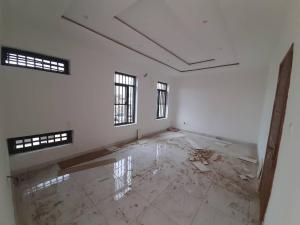 5 bedroom Terraced Duplex House for rent Ayo Babatunde crescent  Lekki Lagos