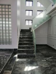 5 bedroom Detached Duplex House for sale Emanuel keshy Kosofe/Ikosi Lagos