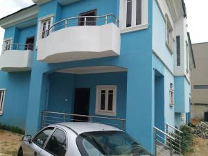 Detached Duplex for sale Ikeja GRA Ikeja Lagos