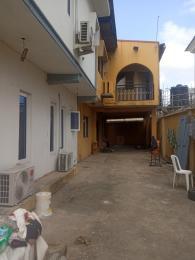 5 bedroom Semi Detached Duplex for sale Anthony Anthony Village Maryland Lagos