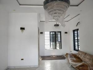 5 bedroom Detached Duplex for rent In Estate Very Close To Domino's Pizza Agungi Lekki Lagos