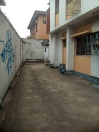 5 bedroom Detached Duplex House for rent Off Ericmoore Eric moore Surulere Lagos