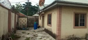 5 bedroom Detached Bungalow House for rent Rehoboth zone ijaye housing estate. Ojokoro Abule Egba Lagos