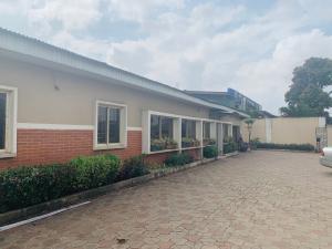 5 bedroom House for rent Adekunle Fajuyi way  Ikeja GRA Ikeja Lagos