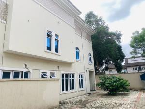 5 bedroom House for rent Ikeja GRA Ikeja Lagos