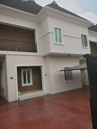 5 bedroom Detached Duplex House for sale Omole phase1 Ikeja Lagos