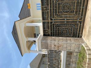 5 bedroom Detached Duplex House for sale Maccido Royal estate  Galadinmawa Abuja