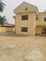 5 bedroom House for rent off Bishop Oluwole  Ahmadu Bello Way Victoria Island Lagos