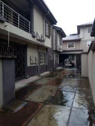 5 bedroom House for sale Magodo Brooks Estate Magodo Kosofe/Ikosi Lagos