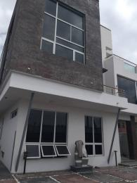 5 bedroom Detached Duplex House for sale Located At Idado By Chevron Lekki Lagos Nigeria  Idado Lekki Lagos
