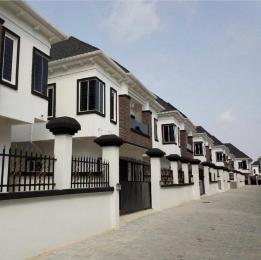 5 bedroom Flat / Apartment for sale Eletu Area Osapa london Lekki Lagos