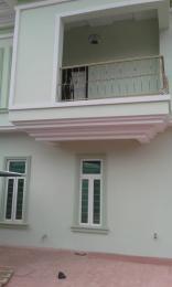 5 bedroom Detached Duplex House for rent  omole phase 1 ojodu Lagos Omole phase 1 Ojodu Lagos