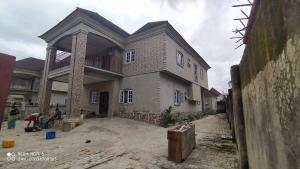 5 bedroom Detached Duplex for sale Along Effab Metropolis Estate Gwarinpa Abuja