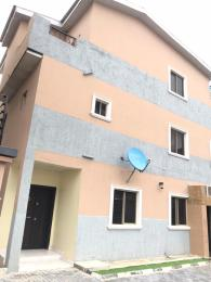 5 bedroom Office Space Commercial Property for rent Durosimi Etti Lekki Phase 1 Lekki Lagos