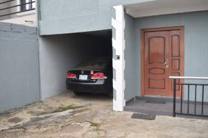 5 bedroom House for sale Maryland Lagos