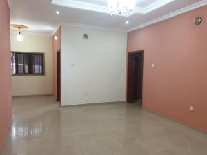 5 bedroom Office Space Commercial Property for rent Shonibare Estate Shonibare Estate Maryland Lagos