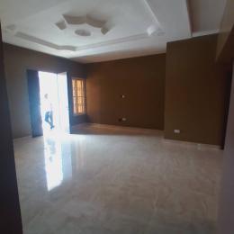 3 bedroom Detached Duplex House for rent Near Foodco Jericho Ibadan Oyo
