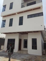 5 bedroom Detached Duplex House for sale Off banana island  Mojisola Onikoyi Estate Ikoyi Lagos