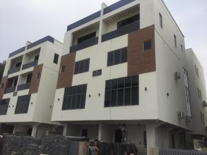 5 bedroom Detached Duplex House for sale Banana Island  Banana Island Ikoyi Lagos