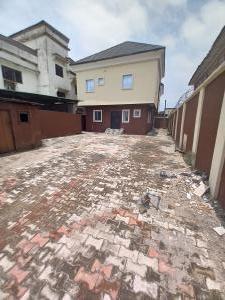 4 bedroom Semi Detached Duplex for rent Off Herbert Macaulay Way Sabo Yaba Lagos