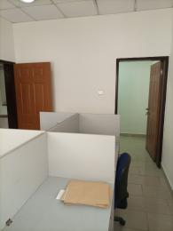 Office Space Commercial Property for rent Off Ajose Adeogun Victoria Island Lagos