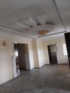 4 bedroom Detached Bungalow House for rent Behind AMAC market FHA Lugbe  Lugbe Abuja