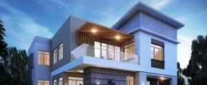 6 bedroom Detached Duplex House for sale Behind Karmo Ultra Modern Market; Karmo Abuja