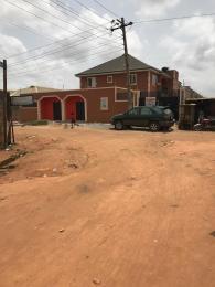 Blocks of Flats for sale Abule Egba Lagos